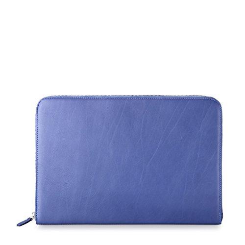 mit-umlaufendem-reissverschluss-trensenzaum-leder-folio-jeansblau