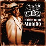 Lou Bega Happy Latin Rock Pop (CD Album Lou Bega, 13 Tracks) Mambo No. 5, Baby Keep Smiling, Lou's Cafe, Can I Tico Tico You, I Got A Girl, Tricky, Tricky, Icecream, Beauty On The TV-Screen, 1+1=2, The Most Expensive Girl In The World, The Trumpet Part I