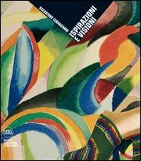 Salvatore Ferragamo. Ispirazioni e visioni. Ediz.