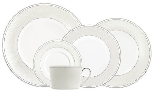 monique-lhuillier-for-royal-doulton-atelier-5-piece-dinnerware-place-setting-by-royal-doulton