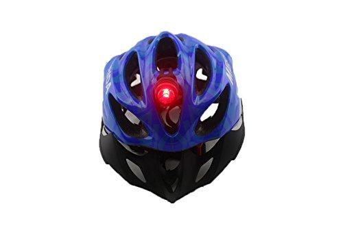 bright eyes bike light instructions