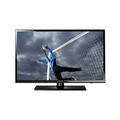 Samsung Un32Eh4003F 31.5 720P Led Hdtv 16:9 Hdtv 1366X768 Hdmi/Usb Surround Sound Dolby Digital Plus Dolby Pulse Media Player (Samsung Un32Eh4003Fxza)