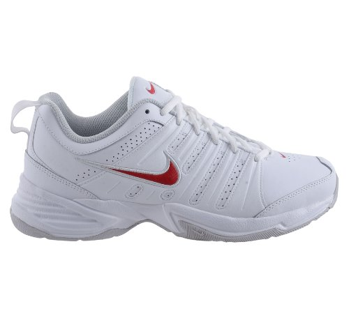 Nike T-Lite Core Cross Training Shoes