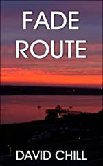 Fade Route (Burnside Series Book 2)