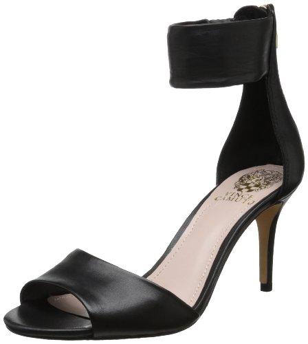 vince-camuto-noris-women-us-11-black-sandals-eu-41