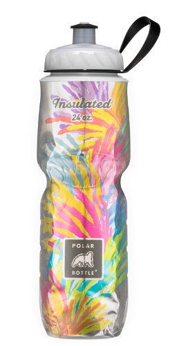 polar-bottle-insulated-water-bottle-24-ounce-starburst