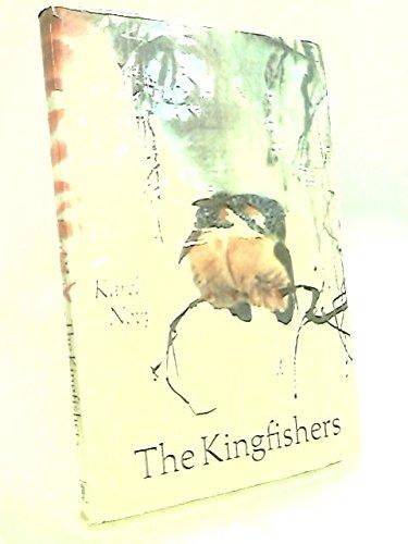 the-kingfishers