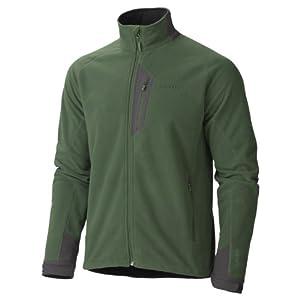 Marmot Men's Front Range Jacket