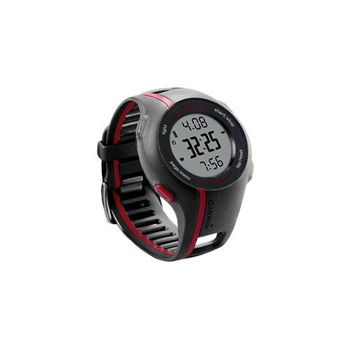 garmin-forerunner-110-nohsport-watch-men-whrm-refurbished-ga-010n086311-