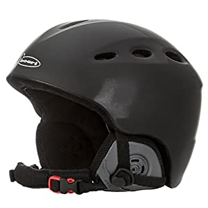 Buy Boeri Vortex Helmet by Boeri