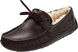 UGG Australia Byron Slipper, Chocolate, 11