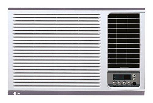 LG LWA3GP1F 1.5 Ton 3 Star Window Air Conditioner