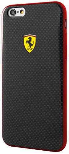 ferrari-cell-phone-case-for-iphone-6-6s-retail-packaging-black-black