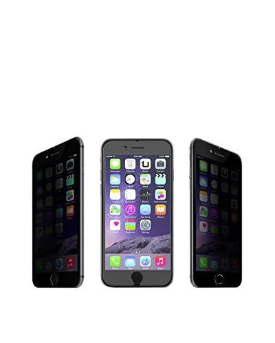 Unotec screensaver Privacy iPhone 6 Plus / 6S Plus