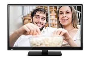 APPROX - Televisor LED 24