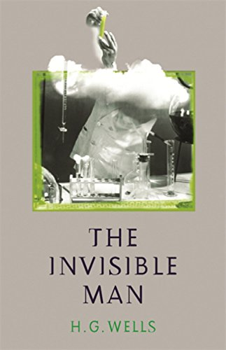 Invisible Man (Everyman Library)