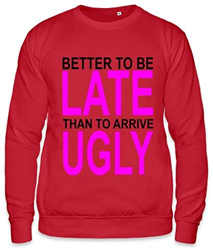 better-to-be-late-slogan-unisex-sweatshirt-xx-large