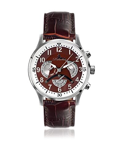 Richtenburg Reloj automático Man R11700 Genf