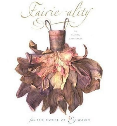 -fairie-ality-the-fashion-collection-by-eugenie-bird-nov-2002