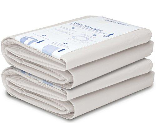 Dekor Diaper Plus Refills 2 Pack