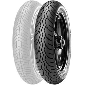 Metzeler Lasertec Bias Sport Touring Rear Tire