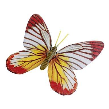 Glow-In-Dark Butterfly front-454740