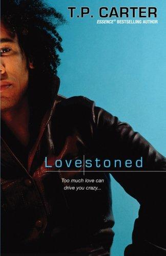 Image of Lovestoned