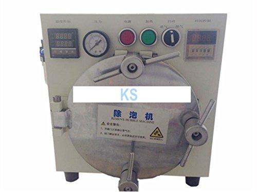 mini-kohstar-autoclave-removedor-de-burbuja-oca-etiqueta-adhesiva-infratex-quitar-burbujas-maquina-d