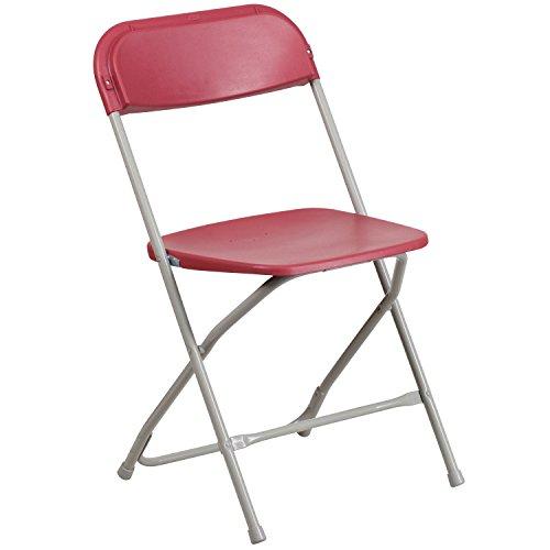 flash-furniture-hercules-series-capacity-premium-red-plastic-folding-chair-800-lb
