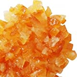スペイン産バレンシアオレンジミンス1kg