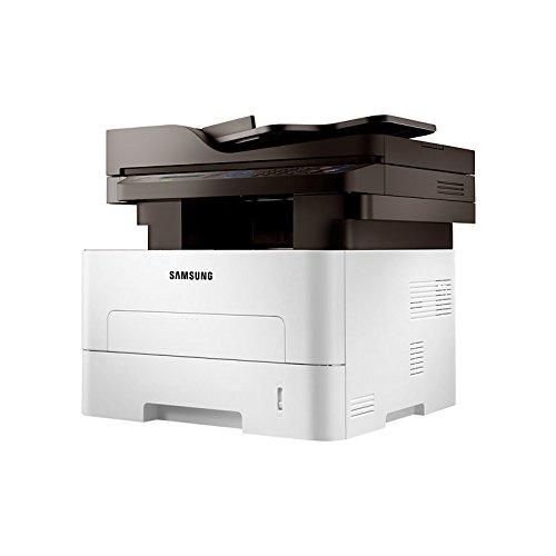 Samsung-Xpress-M2675F-Multifunzione-Monocromatica-4-in-1-BiancoNero