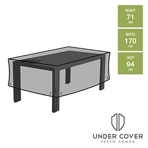 under-cover-schutzhulle-fur-rechteckigenterrassentisch-gross-stark-langlebig-premium-hochwertige-was