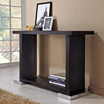 Big Sale Andre Console Table