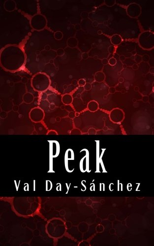 Peak: Companion Novella to Threshold
