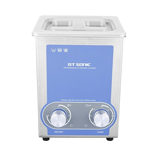 gt-sonic-newest-2l-ultrasonic-cleaner-heating-timer-heating-temperature-adjustable-stainless-waterpr