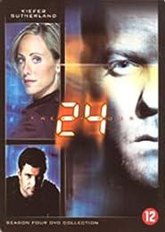 24 Season 4