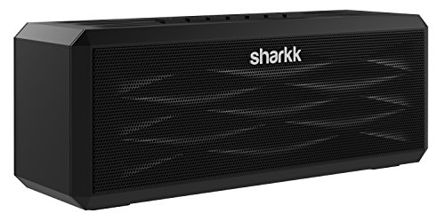 sharkk-boombox-bluetooth-speakers-portable-wireless-stereo-speaker-with-18-hour-playtime-battery-lif