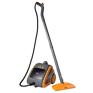 Haan MS-30 Multi-Purpose Steam Cleaner
