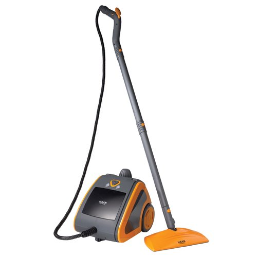 Best steam cleaner for hardwood floors infobarrel for Wood floor steam cleaner