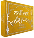echange, troc Coffret Bollywood 4 DVD : Mother India / La Famille indienne [inclus les Posters, les photos, le calendrier 2005 et de l'encens