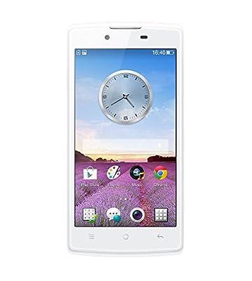 OPPO Neo R831 (White)