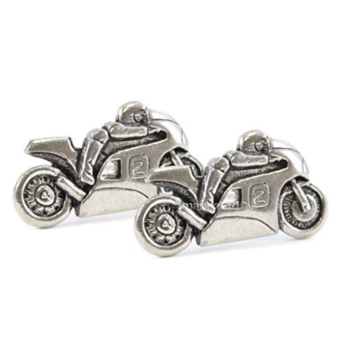 manschettenknopfe-motorrad-aus-zinn-in-geschenkbox