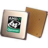 Amd Opteron (twelve-core) Model 6238