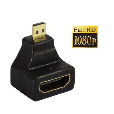 micro-hdmi-macho-a-hdmi-hembra-adaptador-de-90-grados-chapados-en-oro-compatible-con-motorola-xt800-