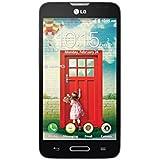 LG Optimus L70 (MS323)
