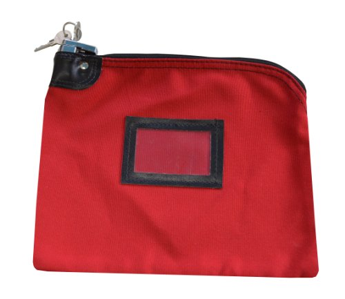 locking-bank-bag-canvas-keyed-security-red