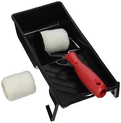Shur-Line 1921077 Premium TrimLine Edger (Edging Tool Paint compare prices)