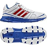 Adidas Adifast K Running Shoes Unisex-Child