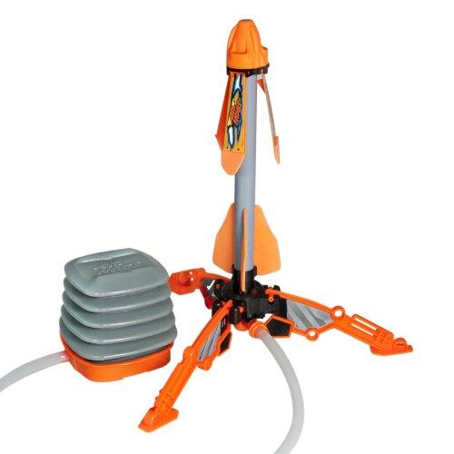 Air Hogs Heli Blaster - 1