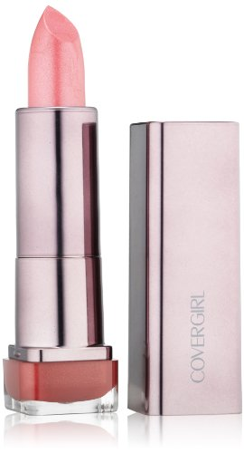 Covergirl Lip Perfection Lipstick Soulmate 320, 0.12-Ounce